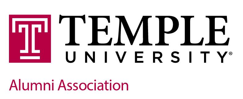 Temple Alumni